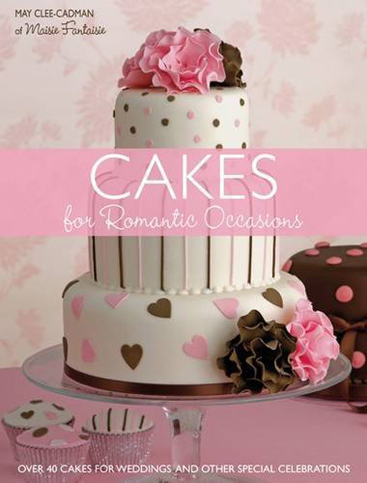 cake boss wedding cakes. Cakes for Romantic Occasions