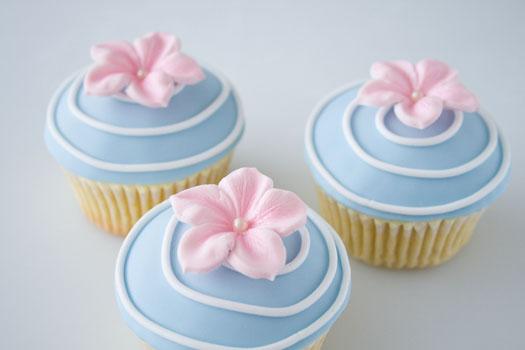 Tengok cupcake ni..nampak sedap kan..kalau harith tengok ni..mesti ...
